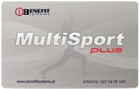 multisport-karta