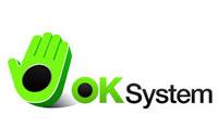 ok systems