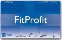 karta_fitprofit